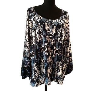 PJK Abstract Top